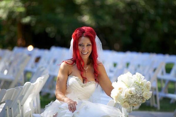 Catherine-Lacey-Photography-Calamigos-Ranch-Malibu-Wedding-Karen-James-0957