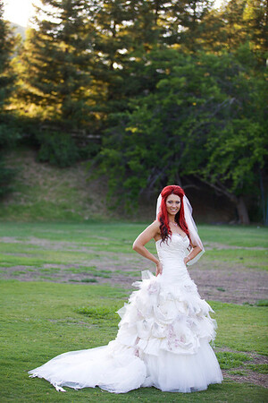 Catherine-Lacey-Photography-Calamigos-Ranch-Malibu-Wedding-Karen-James-1037