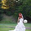 Catherine-Lacey-Photography-Calamigos-Ranch-Malibu-Wedding-Karen-James-1060