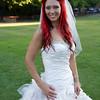 Catherine-Lacey-Photography-Calamigos-Ranch-Malibu-Wedding-Karen-James-1022