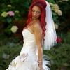Catherine-Lacey-Photography-Calamigos-Ranch-Malibu-Wedding-Karen-James-0920