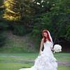 Catherine-Lacey-Photography-Calamigos-Ranch-Malibu-Wedding-Karen-James-1059