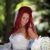 Catherine-Lacey-Photography-Calamigos-Ranch-Malibu-Wedding-Karen-James-0990