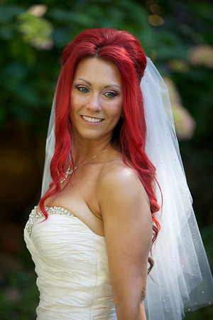 Catherine-Lacey-Photography-Calamigos-Ranch-Malibu-Wedding-Karen-James-0936