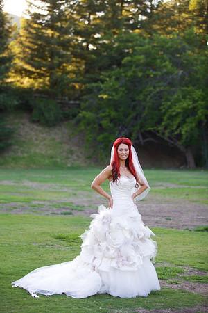 Catherine-Lacey-Photography-Calamigos-Ranch-Malibu-Wedding-Karen-James-1039