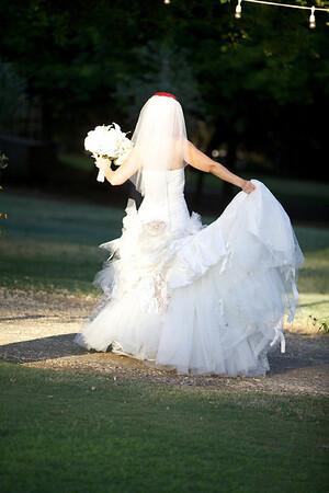 Catherine-Lacey-Photography-Calamigos-Ranch-Malibu-Wedding-Karen-James-1072