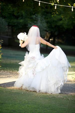 Catherine-Lacey-Photography-Calamigos-Ranch-Malibu-Wedding-Karen-James-1071