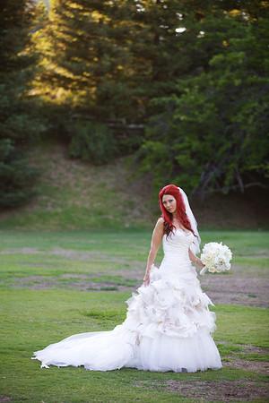 Catherine-Lacey-Photography-Calamigos-Ranch-Malibu-Wedding-Karen-James-1057