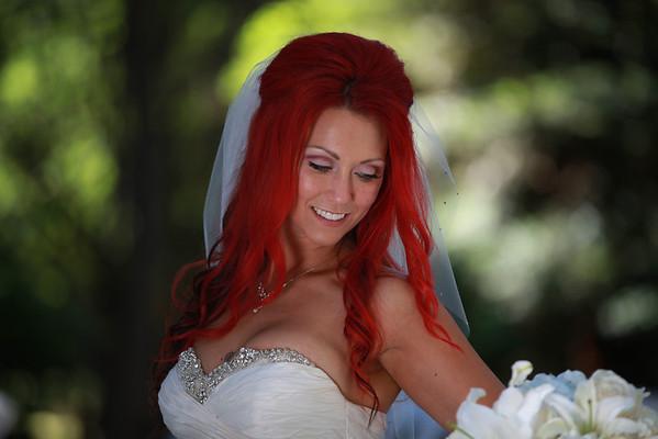 Catherine-Lacey-Photography-Calamigos-Ranch-Malibu-Wedding-Karen-James-0996