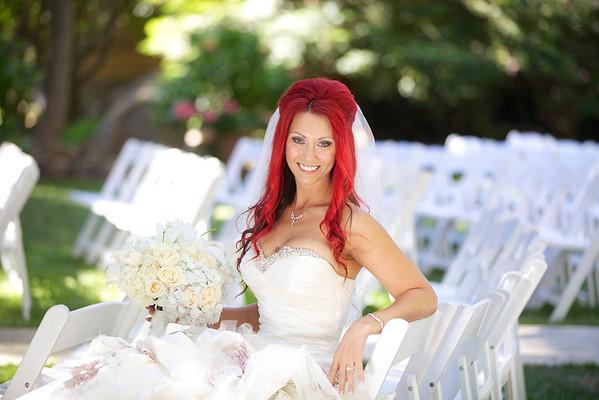 Catherine-Lacey-Photography-Calamigos-Ranch-Malibu-Wedding-Karen-James-0968