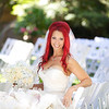 Catherine-Lacey-Photography-Calamigos-Ranch-Malibu-Wedding-Karen-James-0968