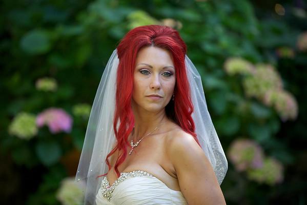 Catherine-Lacey-Photography-Calamigos-Ranch-Malibu-Wedding-Karen-James-0938
