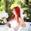 Catherine-Lacey-Photography-Calamigos-Ranch-Malibu-Wedding-Karen-James-0984