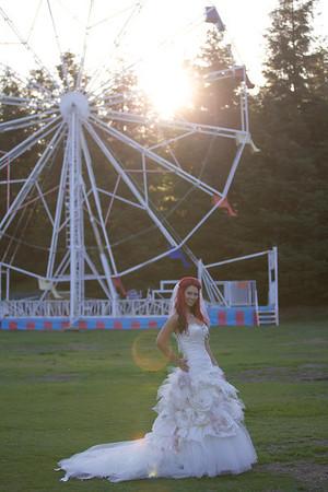 Catherine-Lacey-Photography-Calamigos-Ranch-Malibu-Wedding-Karen-James-1025