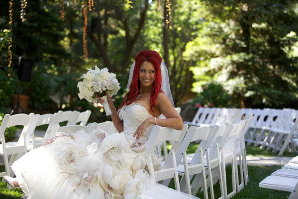 Catherine-Lacey-Photography-Calamigos-Ranch-Malibu-Wedding-Karen-James-0979