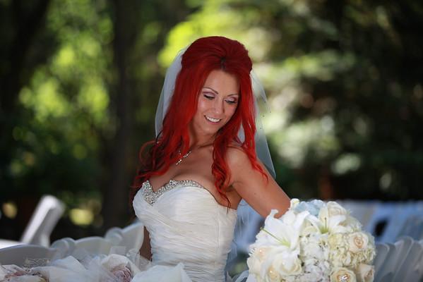 Catherine-Lacey-Photography-Calamigos-Ranch-Malibu-Wedding-Karen-James-0989