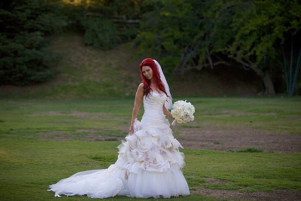 Catherine-Lacey-Photography-Calamigos-Ranch-Malibu-Wedding-Karen-James-1051