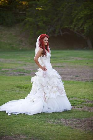 Catherine-Lacey-Photography-Calamigos-Ranch-Malibu-Wedding-Karen-James-1028