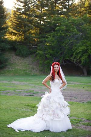 Catherine-Lacey-Photography-Calamigos-Ranch-Malibu-Wedding-Karen-James-1040