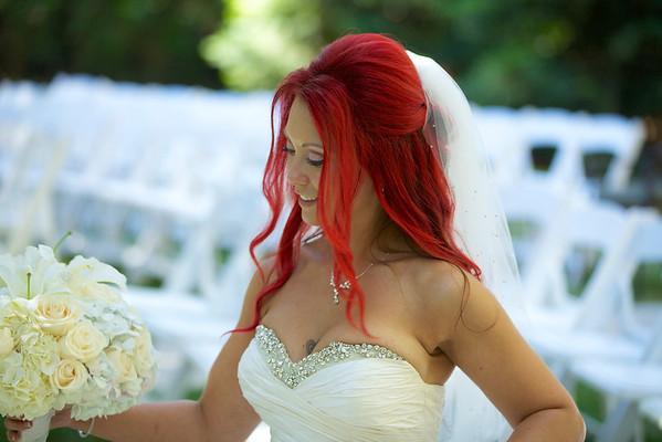 Catherine-Lacey-Photography-Calamigos-Ranch-Malibu-Wedding-Karen-James-0960