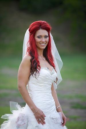 Catherine-Lacey-Photography-Calamigos-Ranch-Malibu-Wedding-Karen-James-1033
