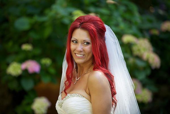 Catherine-Lacey-Photography-Calamigos-Ranch-Malibu-Wedding-Karen-James-0942