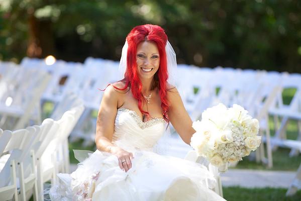 Catherine-Lacey-Photography-Calamigos-Ranch-Malibu-Wedding-Karen-James-0956