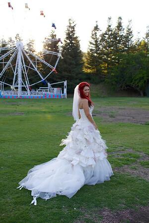 Catherine-Lacey-Photography-Calamigos-Ranch-Malibu-Wedding-Karen-James-1017