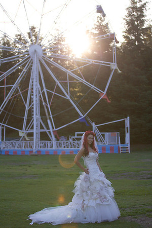 Catherine-Lacey-Photography-Calamigos-Ranch-Malibu-Wedding-Karen-James-1026