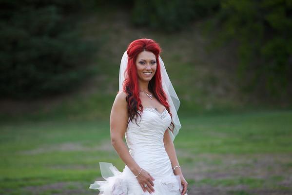 Catherine-Lacey-Photography-Calamigos-Ranch-Malibu-Wedding-Karen-James-1030