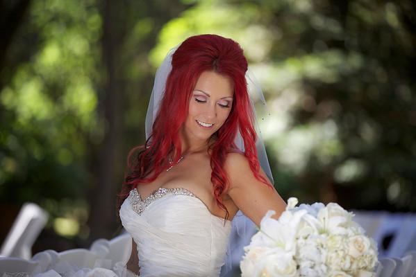 Catherine-Lacey-Photography-Calamigos-Ranch-Malibu-Wedding-Karen-James-0992