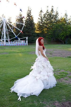Catherine-Lacey-Photography-Calamigos-Ranch-Malibu-Wedding-Karen-James-1020