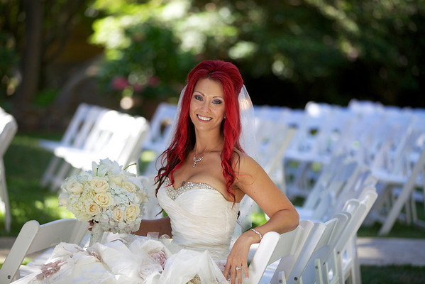 Catherine-Lacey-Photography-Calamigos-Ranch-Malibu-Wedding-Karen-James-0970