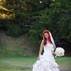 Catherine-Lacey-Photography-Calamigos-Ranch-Malibu-Wedding-Karen-James-1064