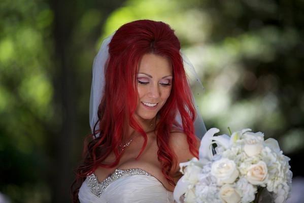 Catherine-Lacey-Photography-Calamigos-Ranch-Malibu-Wedding-Karen-James-1007