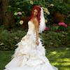 Catherine-Lacey-Photography-Calamigos-Ranch-Malibu-Wedding-Karen-James-0921