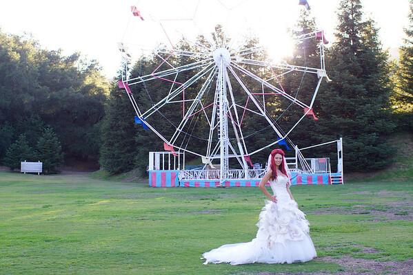 Catherine-Lacey-Photography-Calamigos-Ranch-Malibu-Wedding-Karen-James-1036