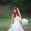 Catherine-Lacey-Photography-Calamigos-Ranch-Malibu-Wedding-Karen-James-1054