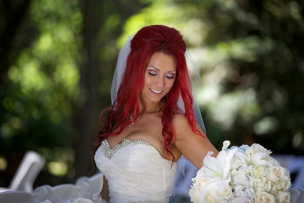 Catherine-Lacey-Photography-Calamigos-Ranch-Malibu-Wedding-Karen-James-0993