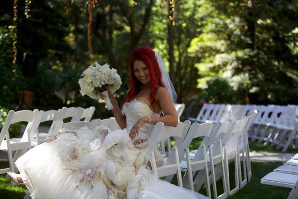 Catherine-Lacey-Photography-Calamigos-Ranch-Malibu-Wedding-Karen-James-0977