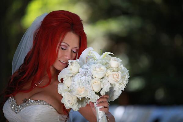 Catherine-Lacey-Photography-Calamigos-Ranch-Malibu-Wedding-Karen-James-1005