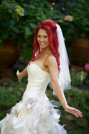 Catherine-Lacey-Photography-Calamigos-Ranch-Malibu-Wedding-Karen-James-0932