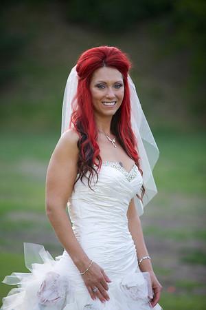 Catherine-Lacey-Photography-Calamigos-Ranch-Malibu-Wedding-Karen-James-1032