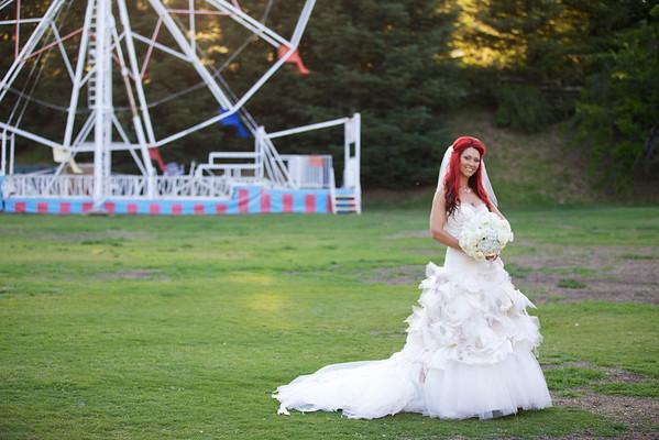 Catherine-Lacey-Photography-Calamigos-Ranch-Malibu-Wedding-Karen-James-1042