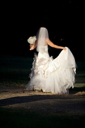 Catherine-Lacey-Photography-Calamigos-Ranch-Malibu-Wedding-Karen-James-1073