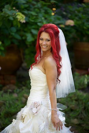 Catherine-Lacey-Photography-Calamigos-Ranch-Malibu-Wedding-Karen-James-0929