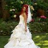 Catherine-Lacey-Photography-Calamigos-Ranch-Malibu-Wedding-Karen-James-0923