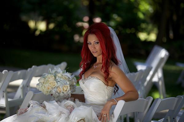 Catherine-Lacey-Photography-Calamigos-Ranch-Malibu-Wedding-Karen-James-0975