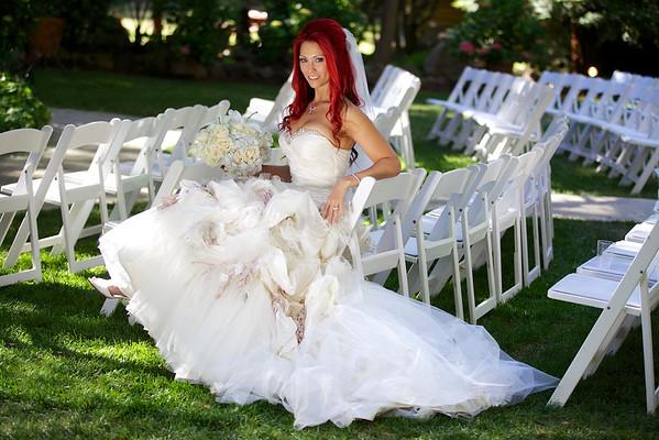 Catherine-Lacey-Photography-Calamigos-Ranch-Malibu-Wedding-Karen-James-0972