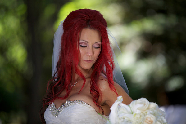 Catherine-Lacey-Photography-Calamigos-Ranch-Malibu-Wedding-Karen-James-1009